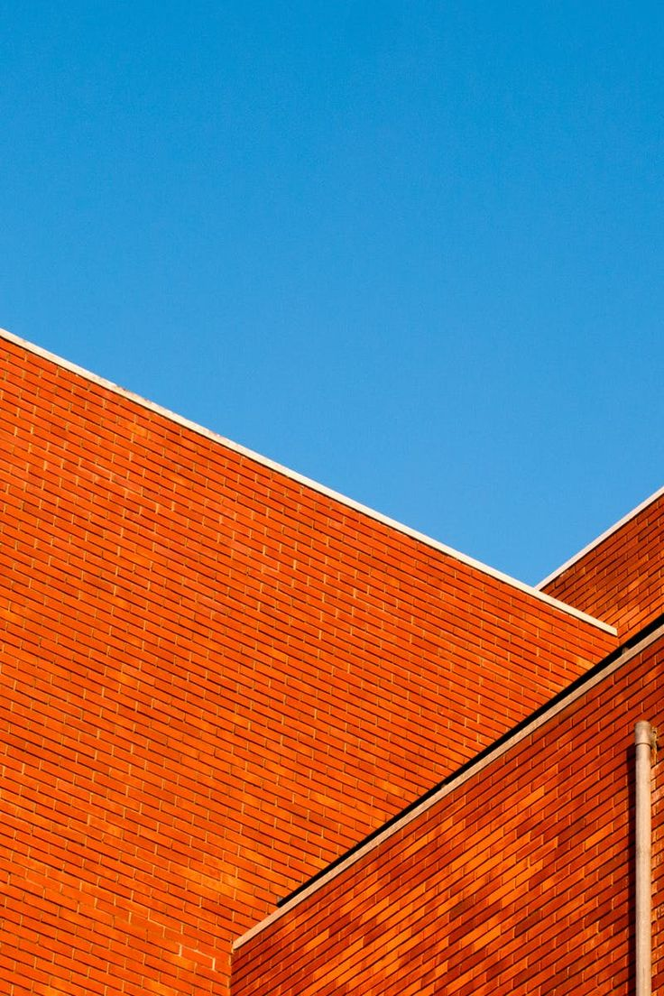 Plus de 1000 photos d'architecture · Pexels · Photos gratuites en stock