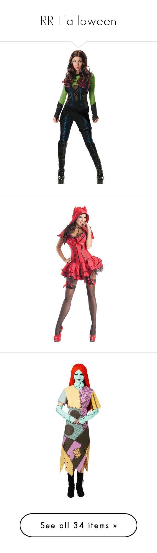 Best 25+ Alien halloween costume ideas on Pinterest | Alien ...