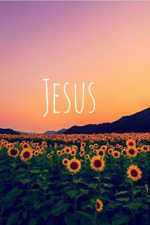 Jesus Is The Way Jesus Wallpaper Christian Wallpaper Jesus