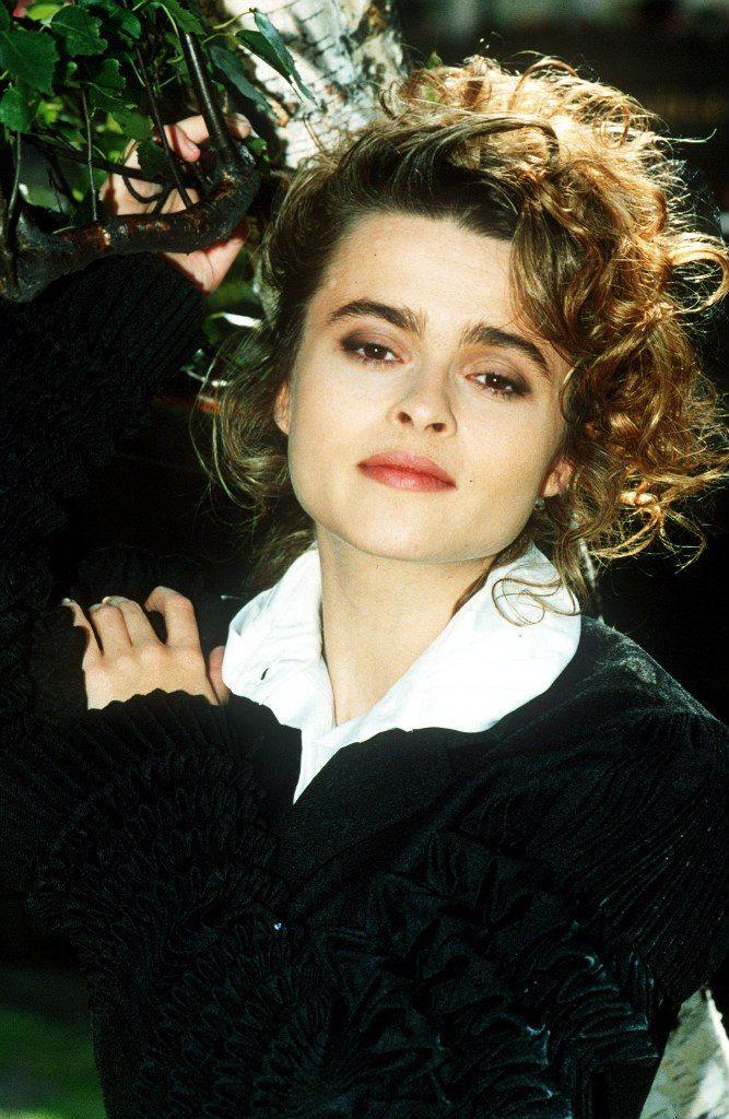 3272 best Helena Bonham Carter images on Pinterest ...