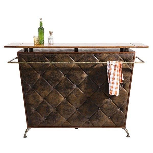 On  Muebles estilo vintage  Pinterest  Bar, Vintage and Barra bar