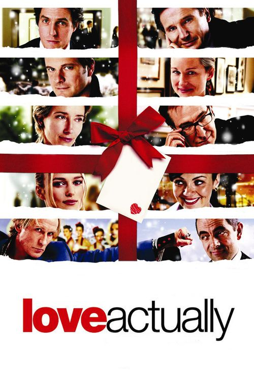 Love Actually 【 FuII • Movie • Streaming | Download  Free Movie | Stream Love Actually Full Movie Free | Love Actually Full Online Movie HD | Watch Free Full Movies Online HD  | Love Actually Full HD Movie Free Online  | #LoveActually #FullMovie #movie #film Love Actually  Full Movie Free - Love Actually Full Movie