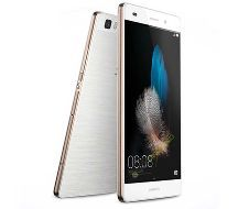 Huawei P8 White (অরিজিনাল)