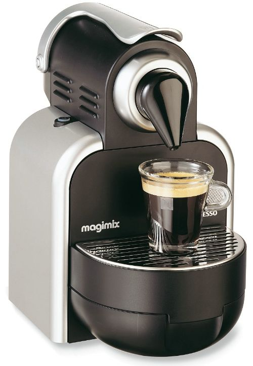 Espresso machine for home toronto
