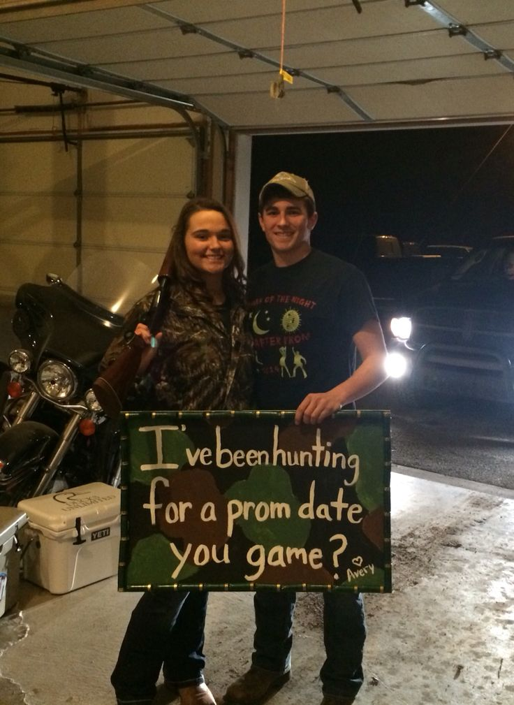 108 best proposals images on pinterest prom posals dance im taking my boy to prom prom promposal ccuart Images