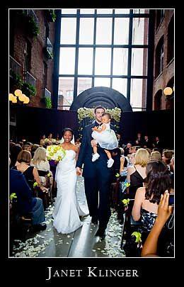 Wedding Of Basketball Player Nick Collison Amp Robbie
