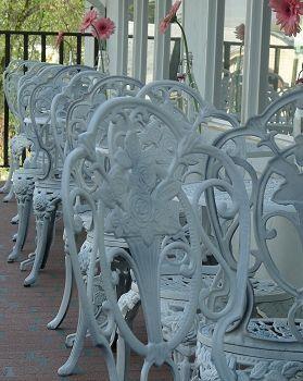 The Chantilly Mansion Reception Center Wedding Venue Layton Utah