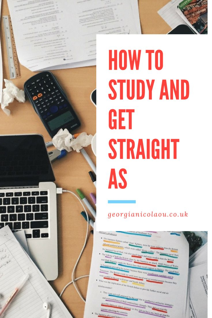 how to revise for science a levels, how to revise for chemistry and biology a levels, how to get As in A level science