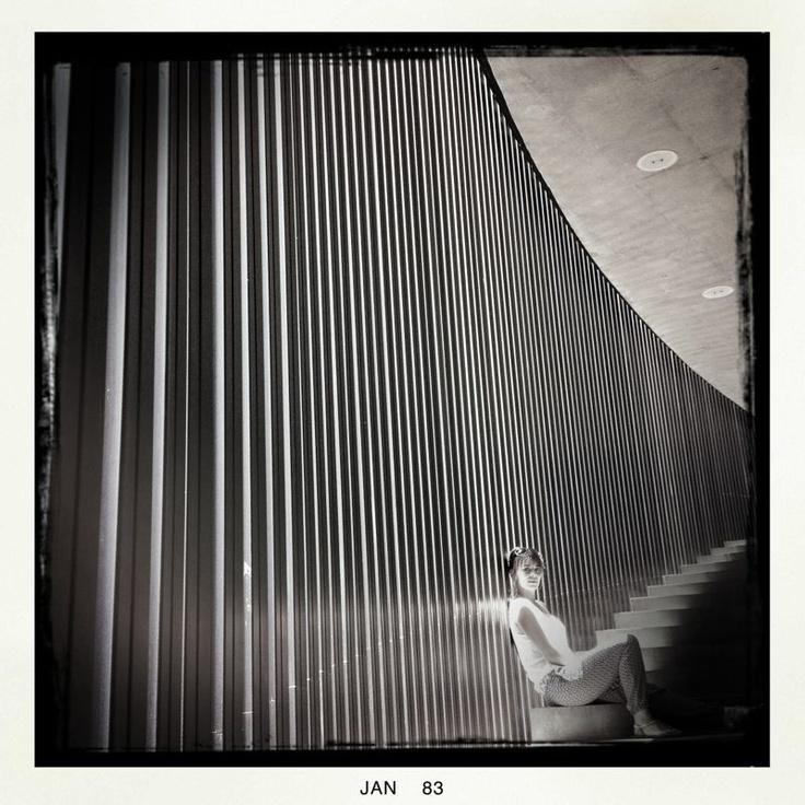 filtered light #circagallery #jhbexplored