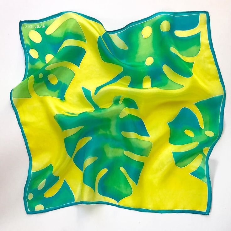 Don't wear a silk scarf today! It's too hot outside 41C in the shadow. #veryhotday #hottestday #summer #tropics