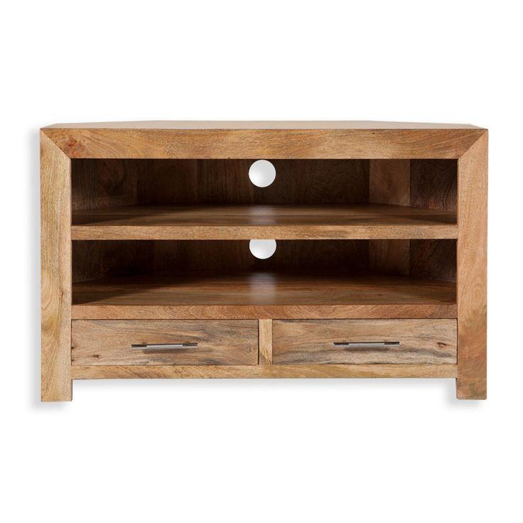 best Sheesham Furniture  on Pinterest