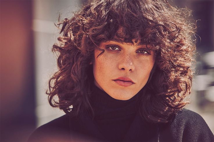 Steffy Argelich is the new face of Lancaster Paris for Fall-Winter 2016/17. (Picture by Guy Aroch) #steffyargelich #lancasterparis #lancaster #guyaroch #newface #fw16 #fashion #advertising #brand #photography