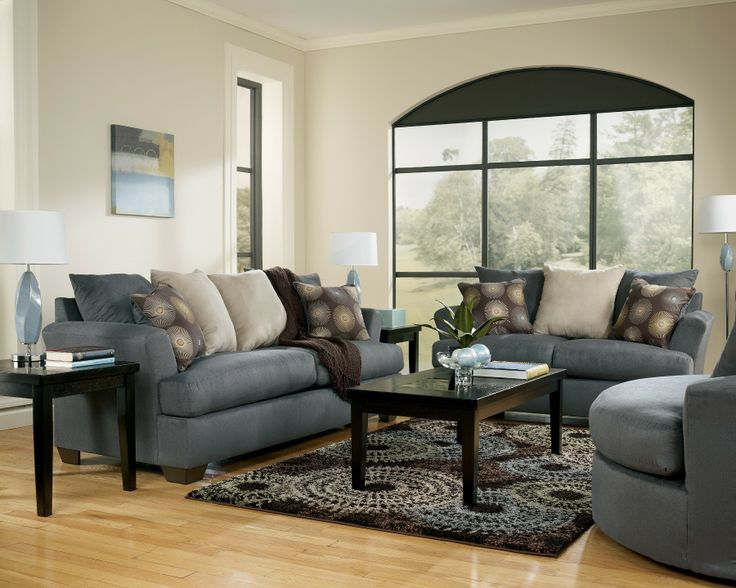 44 Best Colorful Sofa Sets Images On Pinterest  Living Room Beauteous Living Room Sets For Cheap Inspiration