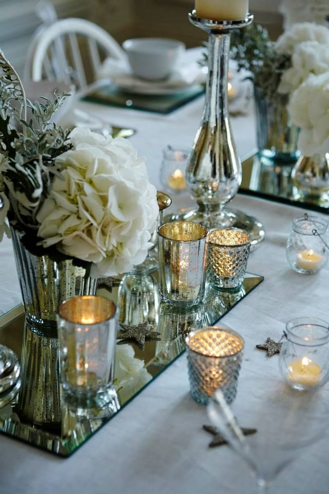 55 best the white company images by lauren wedgwood on pinterest the white company mightylinksfo