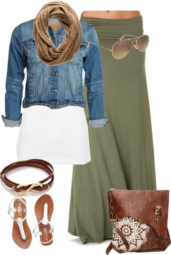"""""""Untitled #324"""" by london2paris ❤ liked on Polyvore"""