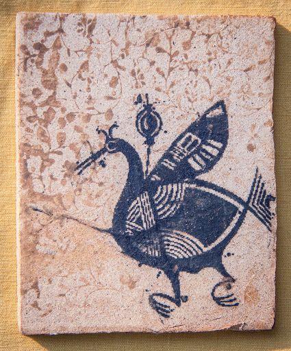 cerámicas Nieves - Nieves martinez de la escalera - Álbumes web de Picasa