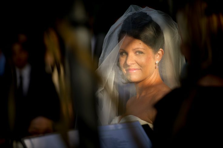 Melbourne Wedding Photography by Justin Power