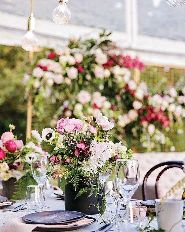 Decor Style⠀ ⠀ The Creative Team⠀ Photography: @callib.photography ⠀ Marquee: @eventsintents ⠀ Styling: @clweddingsandevents ⠀ Flowers: @mondofloraldesigns ⠀ Caterer: @thevanfinestreetfood ⠀ ⠀ #sunshinecoastbrides #sunshinecoastweddings #weddinginspiration #weddingphotography #wedding #weddingflowers #weddingstyling #weddingdecor https://www.instagram.com/p/BZXycyRFmcS/ Sunshine Coast Brides www.sunshinecoastbrides.com.au