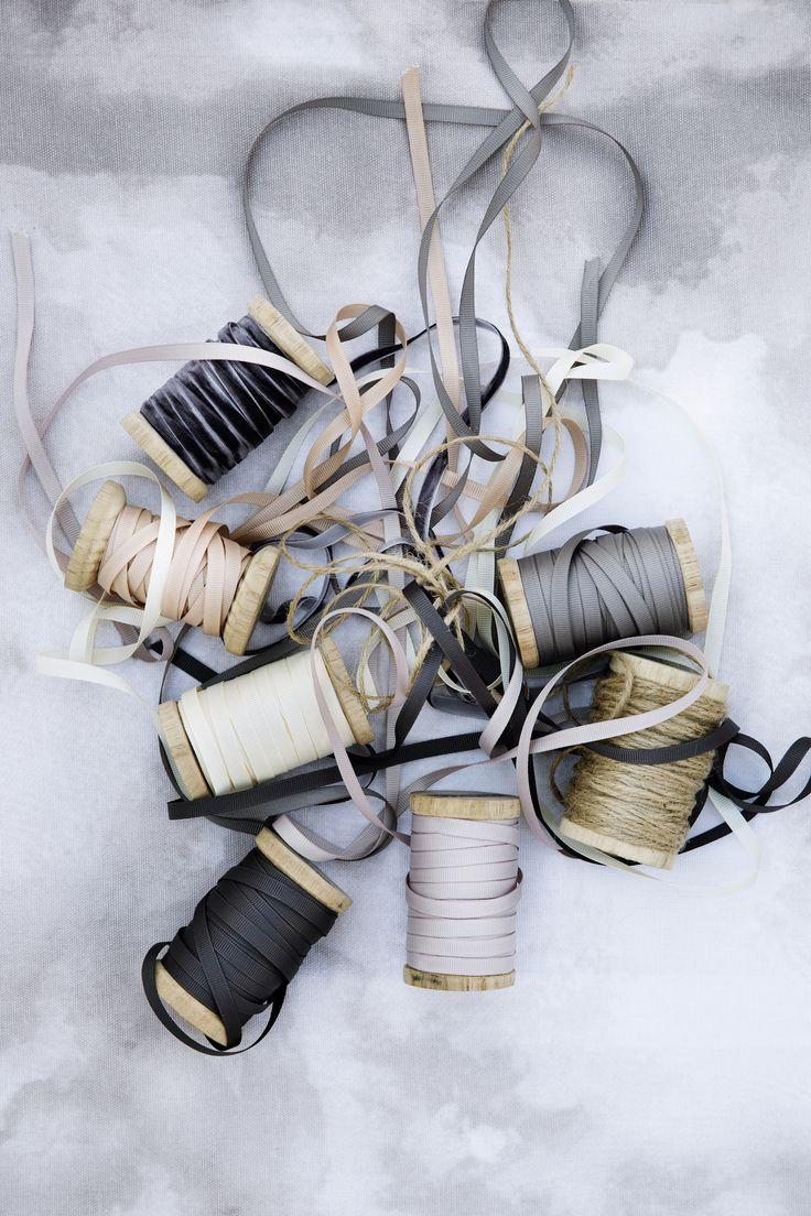Broste Copenhagen - Photographer Line Thit Klein, Stylist Nathalie Schwer