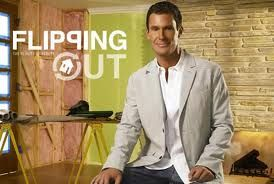 jeff lewis flipping out - Google Search
