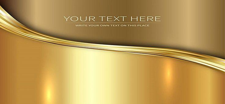 Golden lineas onduladas background texture, Golden, Textured, Líneas Onduladas, Imagen de fondo