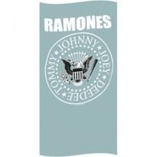Toalla de playa Ramones $22048