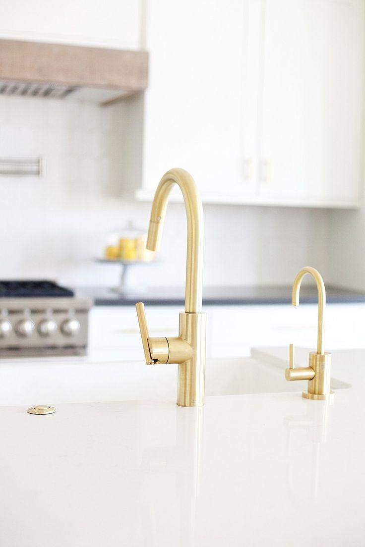 174 best decor gold images on pinterest kitchen brass hardware