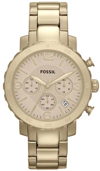 Fossil AM4422 bayan kol saati çok farklı bir renkle karşımıza çıkmaktadır. Bunu fotoğraftan rahatlıkla görebiliyoruz.    http://www.saat10.com/model/10135/fossil-am4422-bayan-kol-saati.aspx