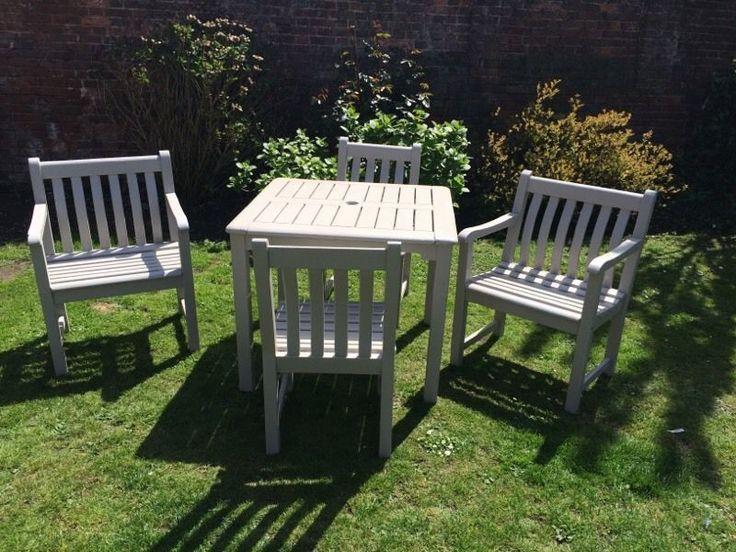 Garden Furniture Gumtree 114 best garden images on pinterest | dining sets, furniture sets