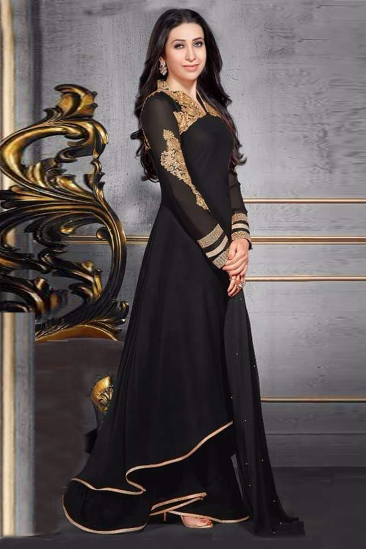 126 best Anarkali Suits images on Pinterest | Products, India and ...