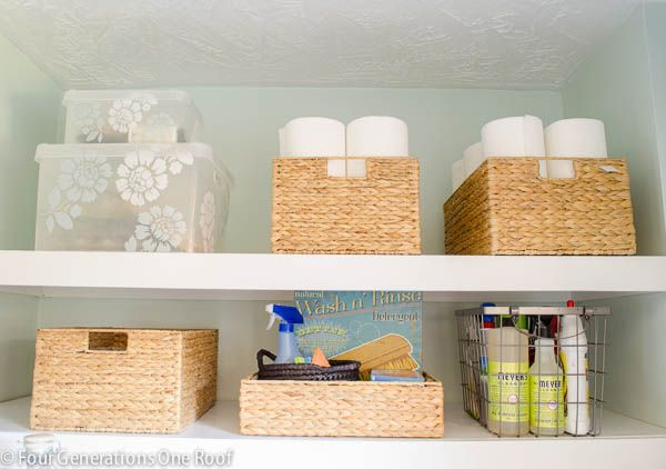 17 Best Images About Laundry Room On Pinterest Washers