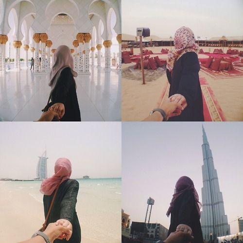 Travel Together :)