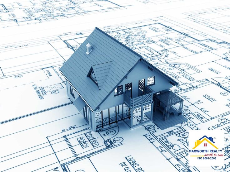 dream #big and we will #build your #dreams into reality. VISIT US : www.maxworthrealty.com