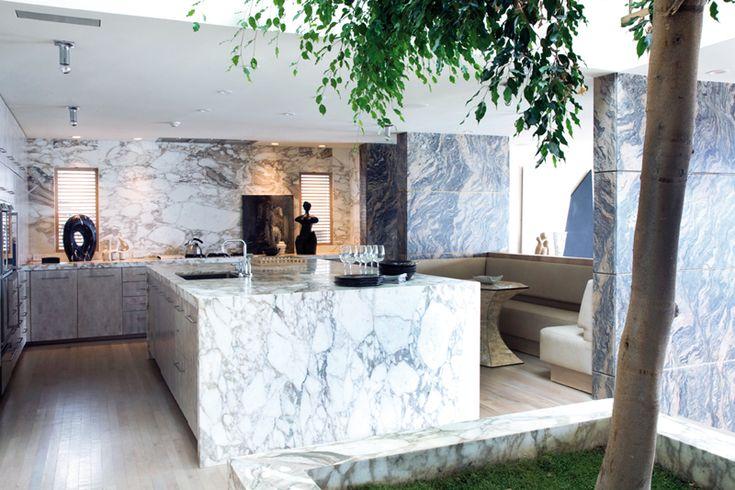 590 best 05_MATERIAUX MURS images on Pinterest Tiles, Painting and - maison en beton banche