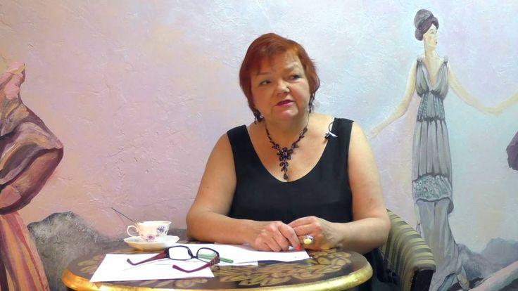 Видеокурс Прямая юбка со шлицей конструирование и пошив