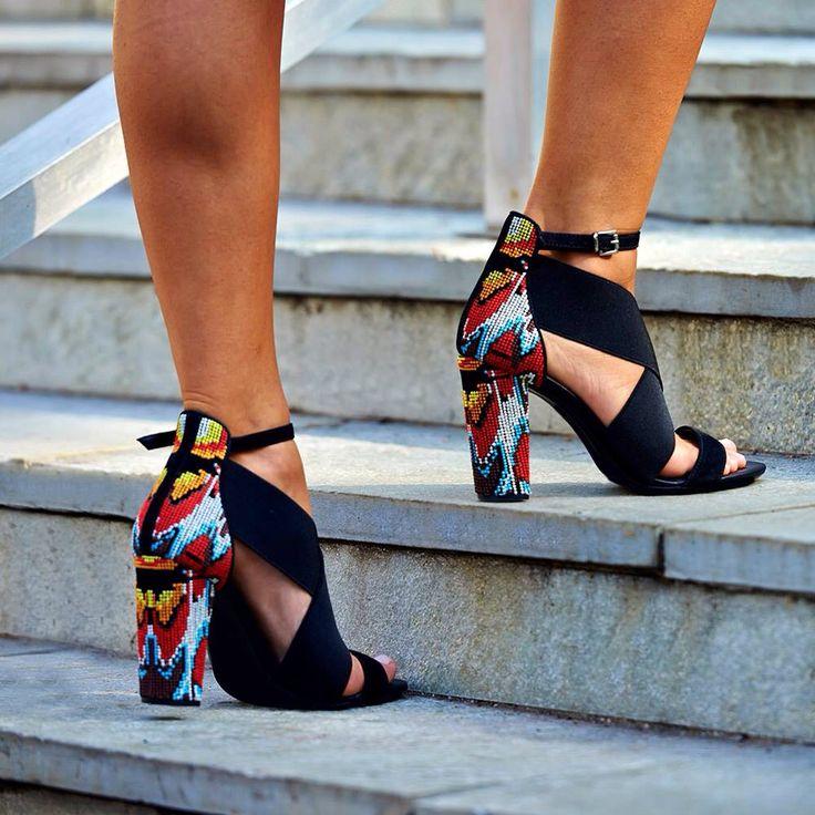 pierazzoli gomme arezzo shoes - photo#12