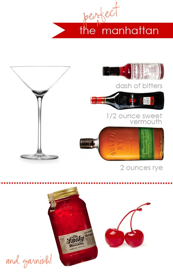 26 best images about Bourbon on Pinterest | Bottle, The old and Sean o ...
