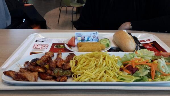 #İstanbul #Sodexo #Restaurant Pass kart kullanıcısı Aycan D.'ye teşekkür ederiz. http://www.sodexoavantaj.com/musterimiz-olun