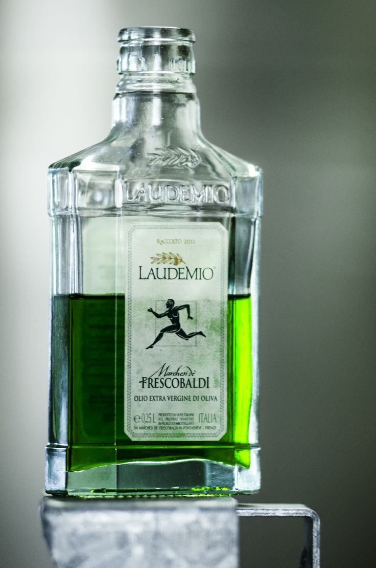 #Laudemio #EVOO #oliveoil #green #Tuscany