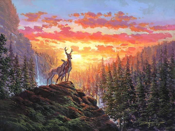 walt disney the triumph of the Encuentra walt disney: the triumph of the american imagination de neal gabler (isbn: 8601400332764) en amazon envíos gratis a partir de 19.