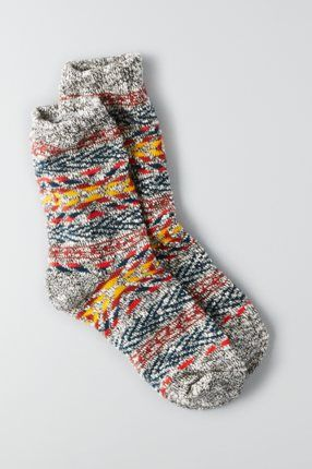 AEO Ankle Socks , Black | American Eagle Outfitters
