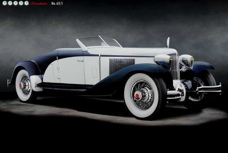 Cord L-29 Brooks Stevens Speedster by Limousine Body Co., 1930: Steven Speedster, 1930 Cords, Cords L29, Limousin Body, Classic Cars, L 29 Brooks, L29 Brooks, Brooks Steven, Cords L 29