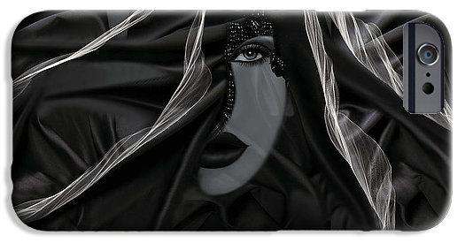 Dark IPhone 6s Case for Sale by Muge Basak.  Protect your iPhone 6s with an impact-resistant, slim-profile, hard-shell case.  The image is printed directly onto the case and wrapped around the edges for a beautiful presentation.  Simply snap the case onto your iPhone 6s for instant protection and direct access to all of the phone's features!