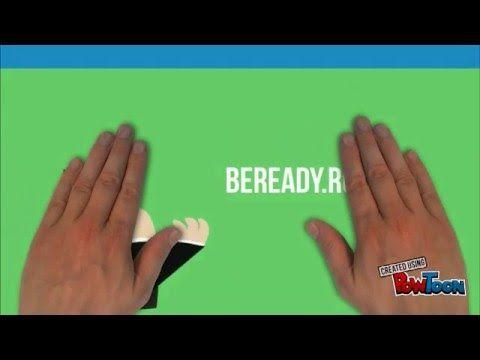 BeReady.ro - Promo 1 Proiectul BeReady BeReady.ro - Ghidul destinațiilor de top! Anunțăm lansarea primului proiect marca Blue Star Media SRL ce va avea loc în luna Martie 2016 intitulat BeReady.ro! Apreciem susținerea ta. Please Like and Share. WEBSITE: beready.ro/ Facebook: www.facebook.com/... www.facebook.com/...... Vezi și Primul Promo al proiectului BeReady.ro www.youtube.com/......
