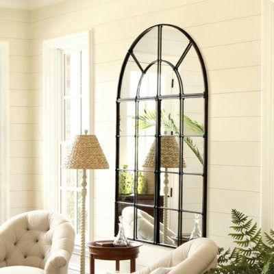 espejos ventana online baratos decoracion