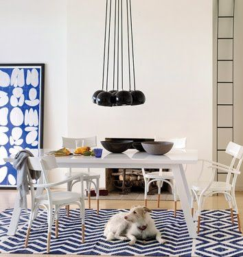 53 best Furniture images on Pinterest | Chairs, Dining tables and Ash