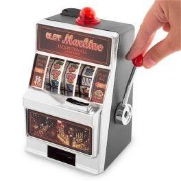Mealheiro Slot Machine