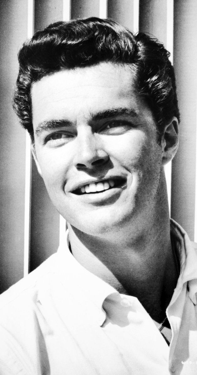 Richard Beymer, Actor: West Side Story. Born in Avoca, Iowa and moved with his parents to Hollywood, California in the late 1940s, Richard Beymer acted in various films while attending North Hollywood High School. He enjoys making his own films and has a film used in a PBS series on the civil rights movement.