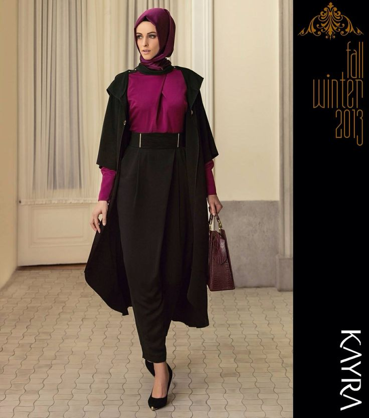 http://www.kayra.com.tr/p/4144/tulum  #kayra #fall #winter #collection #fashion#style #stylish #love #silk #hijab #hijabfashion#modest #cute #photooftheday #beauty#beautiful #instagood #pretty #design #model#style #outfit #shopping #glam #trend#shoelove #collage #polyvore #look#thepicoftheday