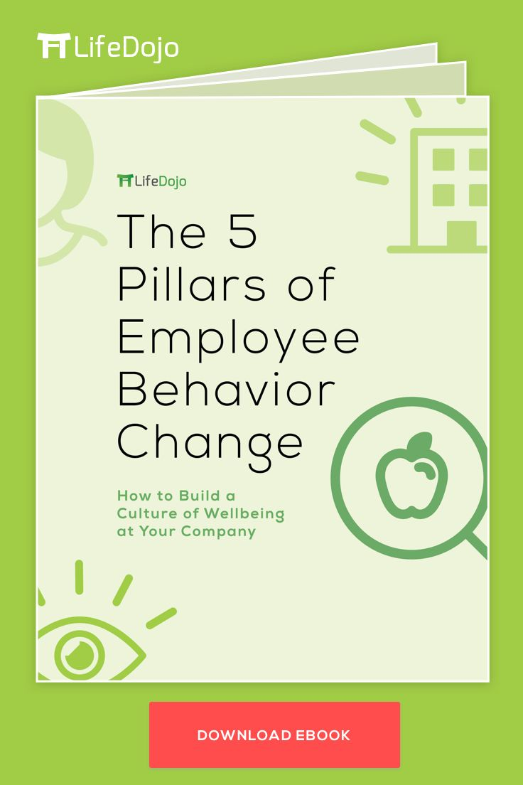 change their health behaviours Behavior change theory and models have been developed updated and combined in the area of health over a number of decades the information that follows is intended to not only increase your knowledge and understanding of various theories and models but also provide information that will make is easy for you to apply what you have learned to your patients and clients.